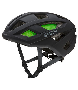 Smith Casque Smith Route MT