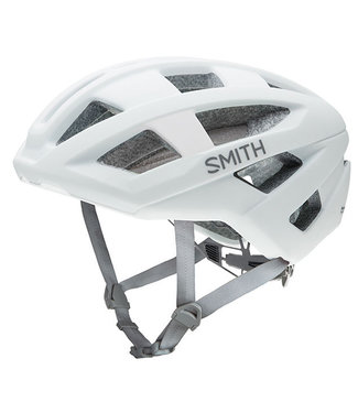 Smith Casque Smith Portal