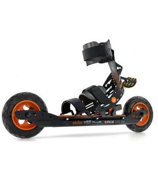Rollerski Skike V07 Plus