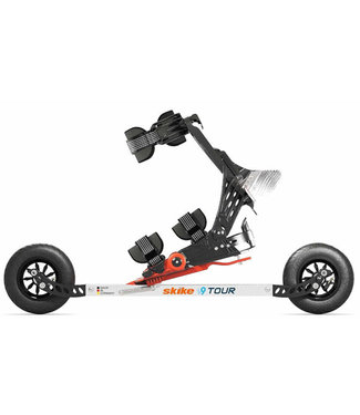 Rollerski Skike V9 Tour 150