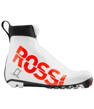Rossignol Rossignol X-Ium W.C. Classic FW