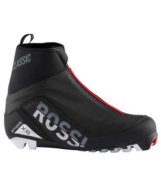 Rossignol Rossignol X-8 Classic FW