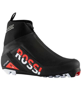 Rossignol Rossignol X-8 Classic