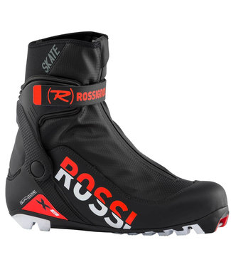 Rossignol Rossignol X-8 Skate