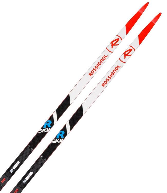 fournisseur officiel profiter de la livraison gratuite dernière sélection Skis Rossignol Delta Comp R-Skin IFP 2019/20