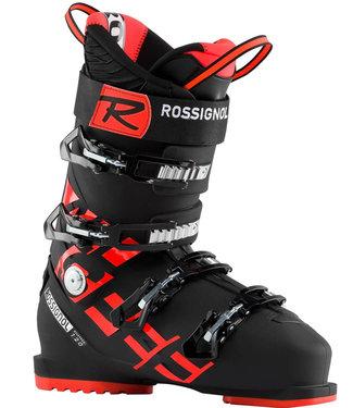 Rossignol Rossignol Allspeed 120