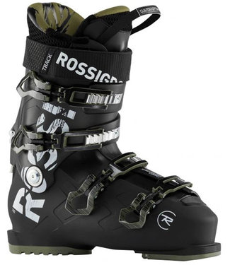 Rossignol Rossignol Track 110