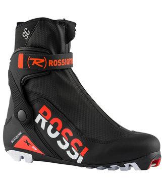 Rossignol Rossignol X-8 SC