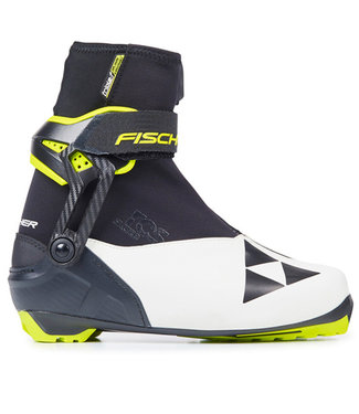 Fischer Fischer RCS Skate WS