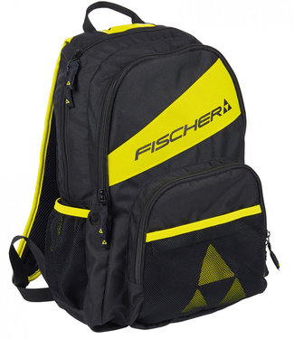 Fischer Sac à dos Fischer Backpack Eco 25L