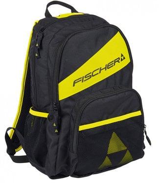 Fischer Sac à dos Fischer Backpack Eco 25L