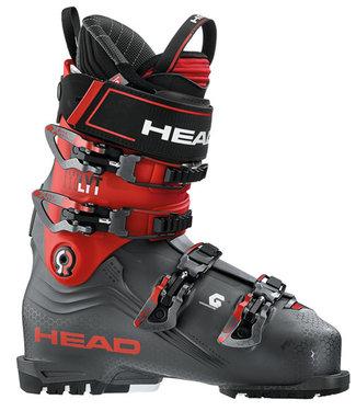 Head Head Nexo LYT 110