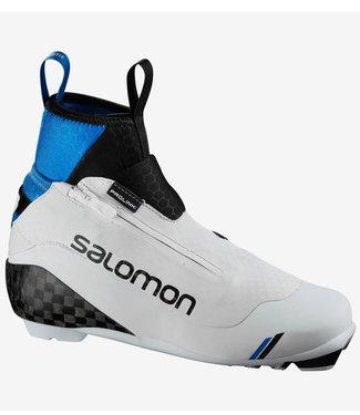 Salomon Salomon S/Race Vitane Classic Prolink