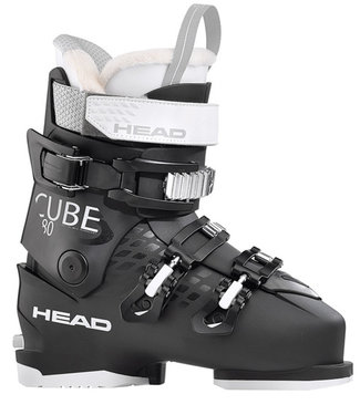 Head Head Cube3 80W