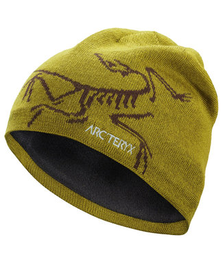 Arcteryx Tuque Arc'teryx Bird Head