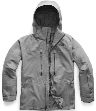 The North Face Manteau The North Face Chakal