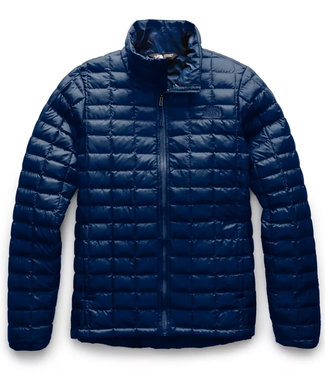 The North Face Manteau The North Face Thermoball Eco.