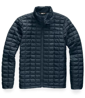 The North Face Manteau The North Face Thermoball Eco