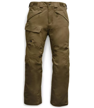 The North Face Pantalon The North Face Isotherme Freedom.