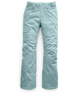The North Face Pantalon The North Face Isotherme Freedom