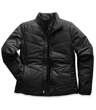 The North Face Manteau The North Face Bombay