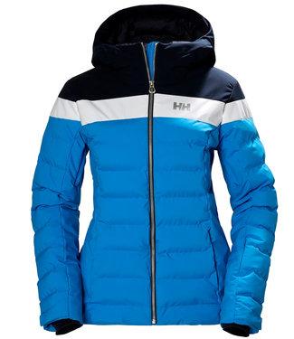 Helly Hansen Manteau Helly Hansen Imperial Puffy Jacket