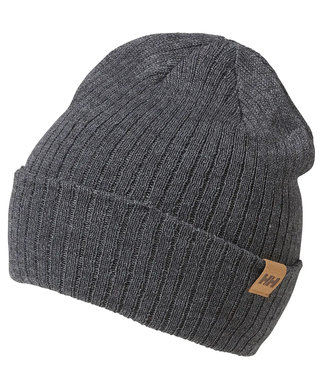 Helly Hansen Tuque Helly Hansen Business Beanie