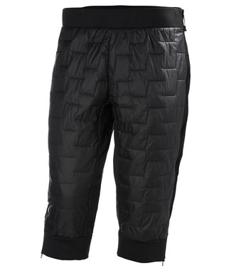 Helly Hansen Pantalon 3/4 Helly Hansen Lifaloft Full Zip Insulator.