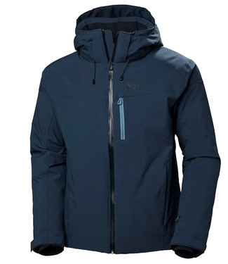 Helly Hansen Manteau Helly Hansen Swift 4.0 Jacket.