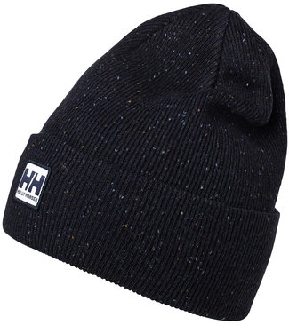 Helly Hansen Tuque Helly Hansen Urban Cuff Beanie.