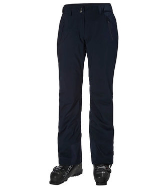 Helly Hansen Pantalon Helly Hansen Legendary Insulated Pant.