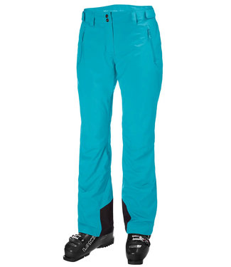 Helly Hansen Pantalon Helly Hansen Legendary Insulated Pant