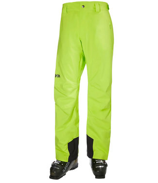 Helly Hansen Pantalon Helly Hansen Insulated Pant.