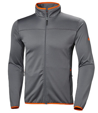 Helly Hansen Veste Helly Hansen Vertex Jacket