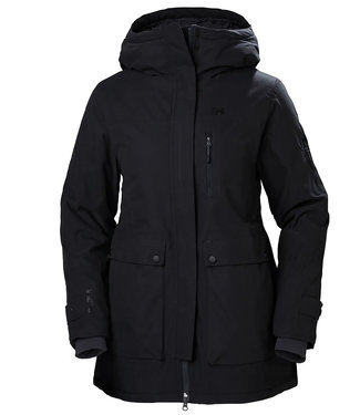 Helly Hansen Manteau Helly Hansen Marie Jacket.