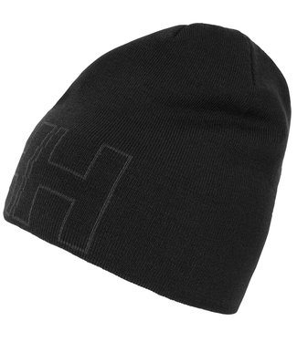 Helly Hansen Tuque Helly Hansen Outline Beanie.