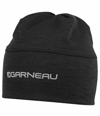 Louis Garneau Tuque Louis Garneau Edge.