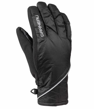 Louis Garneau Gants Louis Garneau Haven