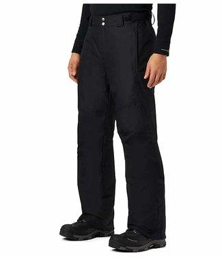 Columbia Pantalon Bugaboo IV