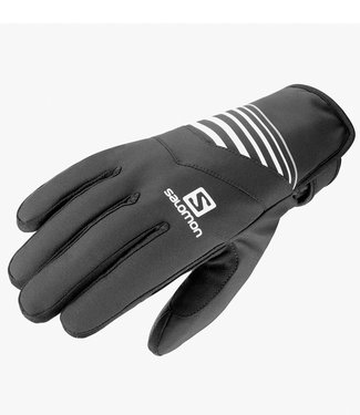 Salomon Gants Salomon RS Warm U