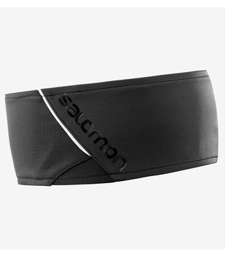 Salomon Bandeau Salomon RS Headband.