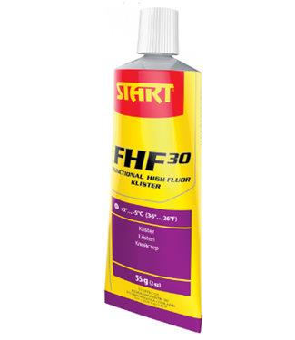 Start Klister Start Fluor FHF30.