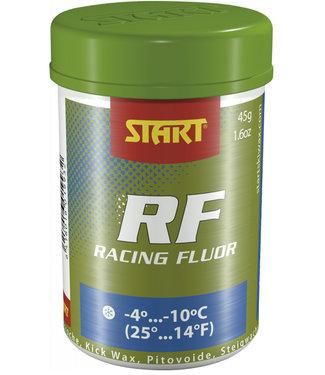 Start Fart Start RF bleu