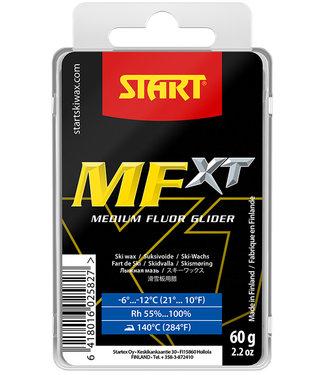 Start Fart Start MFXT Glider bleu
