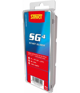 Start Fart Start SG4 Glider