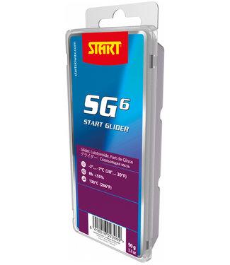 Start Fart Start SG6 Glider