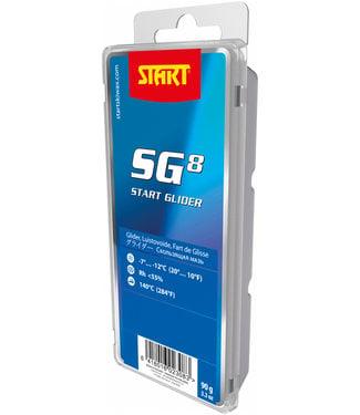 Start Fart Start SG8 Glider