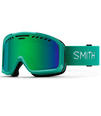 Smith Lunettes Smith Project.