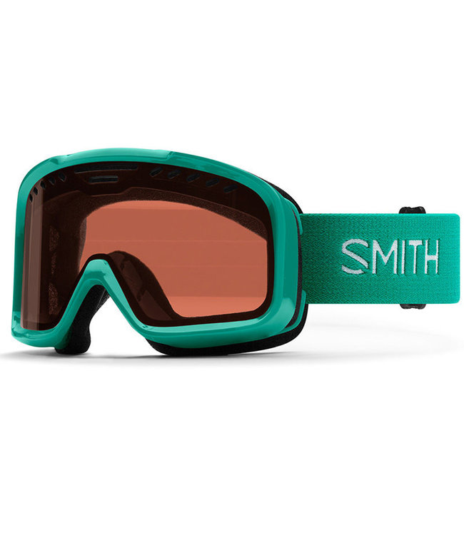 Smith Lunettes Smith Project