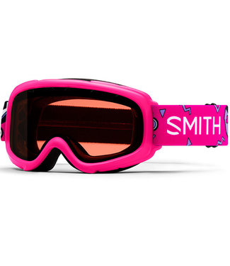 Smith Lunettes Smith Gambler